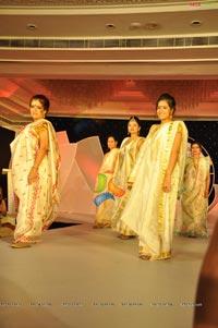 Salon Collection - ITC Kakatiya Ladies Club, Hyd