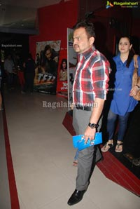 Ek Main Aur Ekk Tu Special Screening at Cinemax by Bisket Srikanth