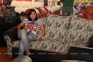 Furniture Fair 2012