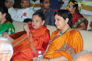 Satyanarayana Brother's daughter marriage