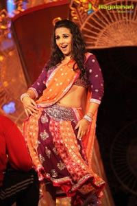 ZEE Cine Awards 2012