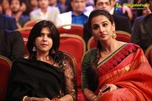 ZEE Cine Awards 2012