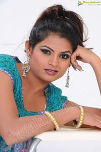 Deepthi