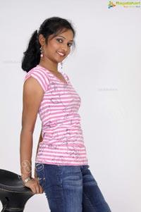 Sadhana