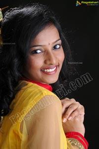 Ragalahari Actress Wallpapers - Only Good Pictures