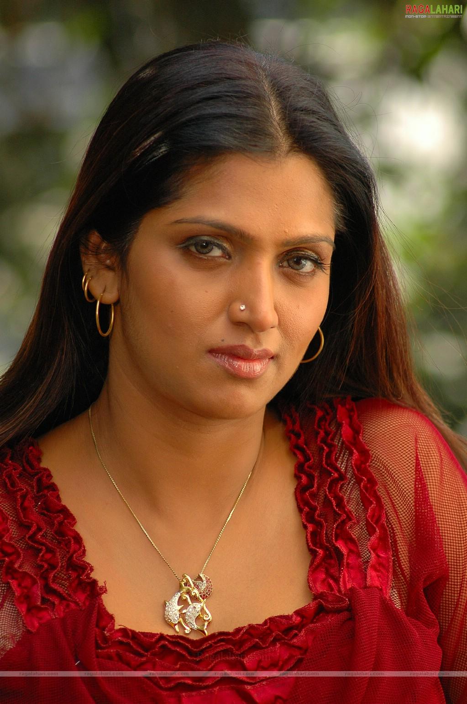 Bengali beautiful girl photo