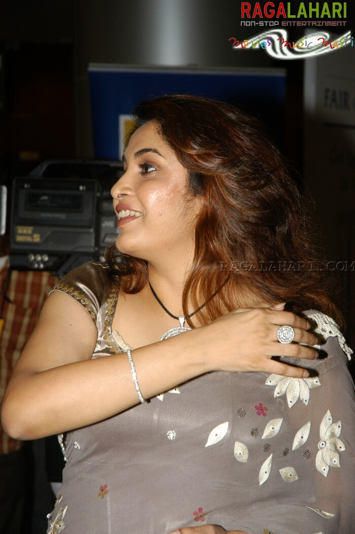 ramya krishnan hot xxx photos