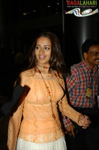 54th Filmfare South Awards