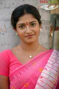 Gayatri