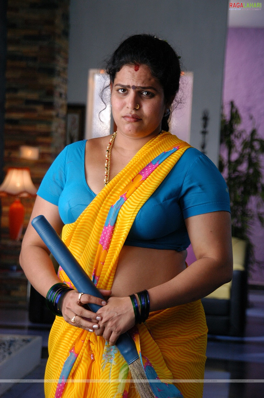 Marathi teen nude swx