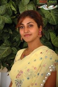 Kausha