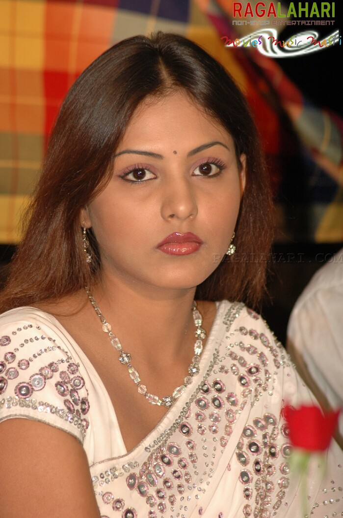 dating site hyderabad