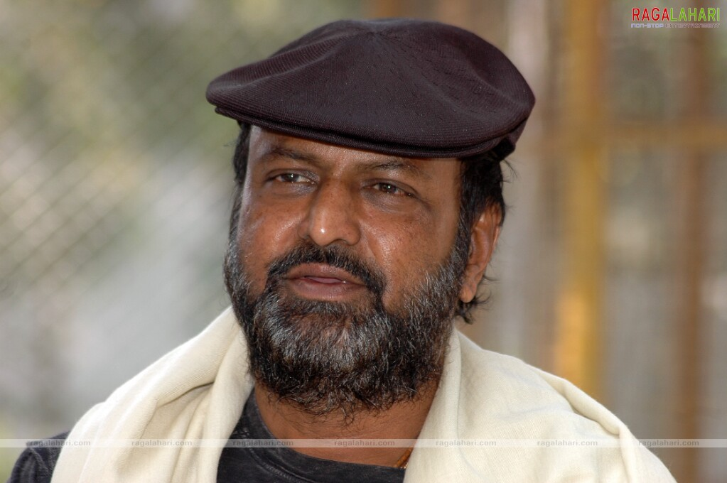 mohan babu biography
