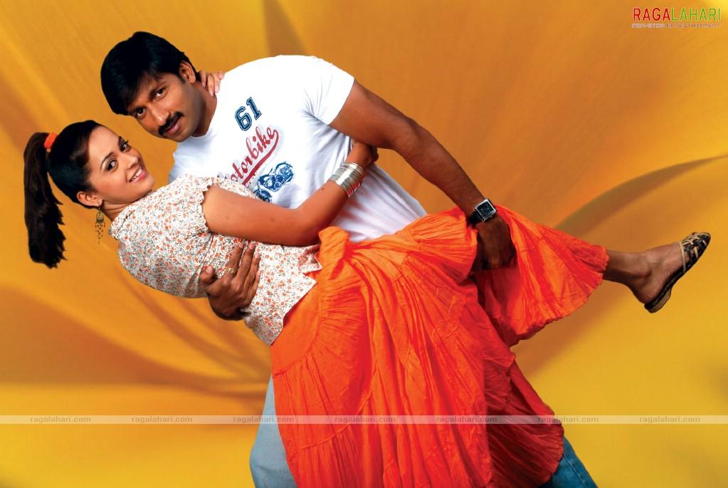 Telugu Mp3 Telugu Songs Telugump3 Telugu Mp3 Songs
