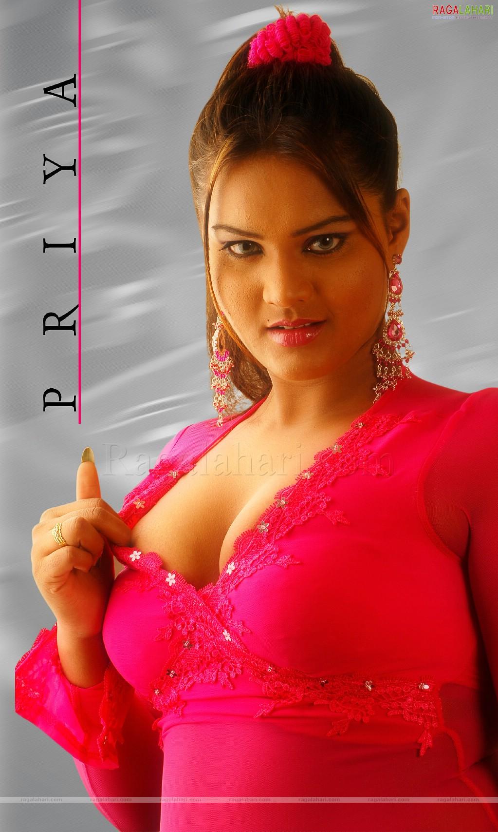 Priya fucking with me hardcore - 2 2