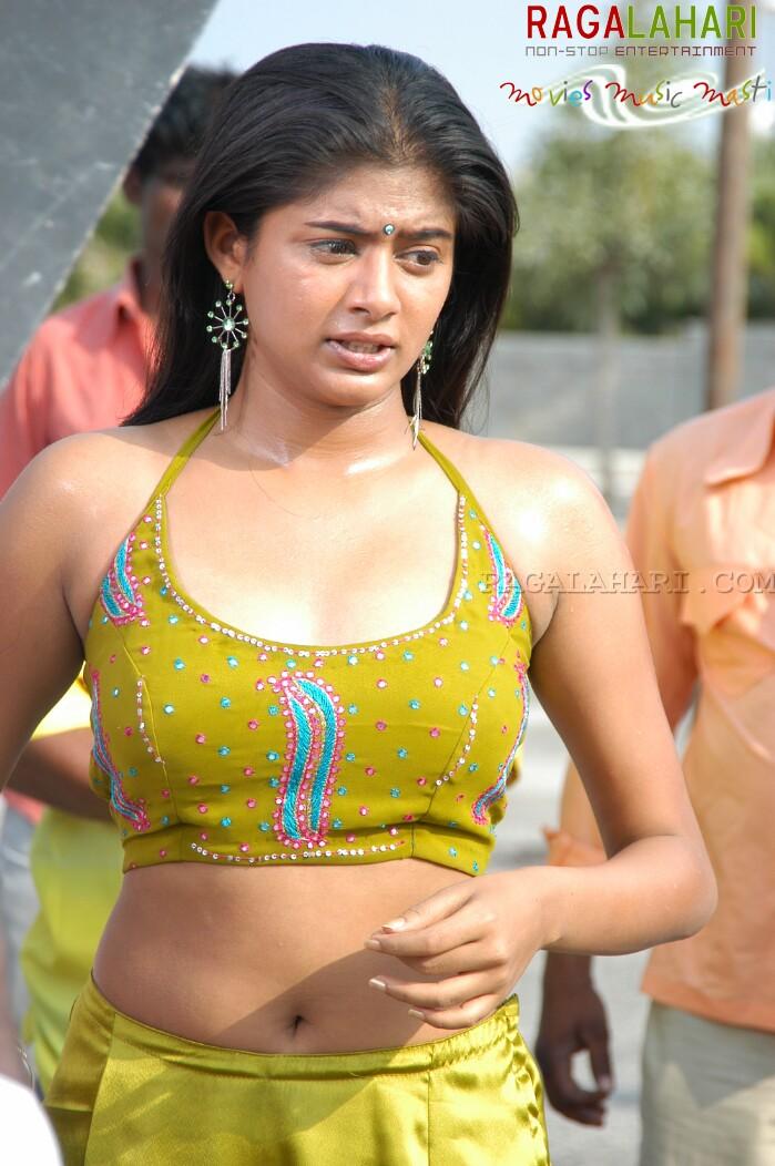tamil boob press № 76046