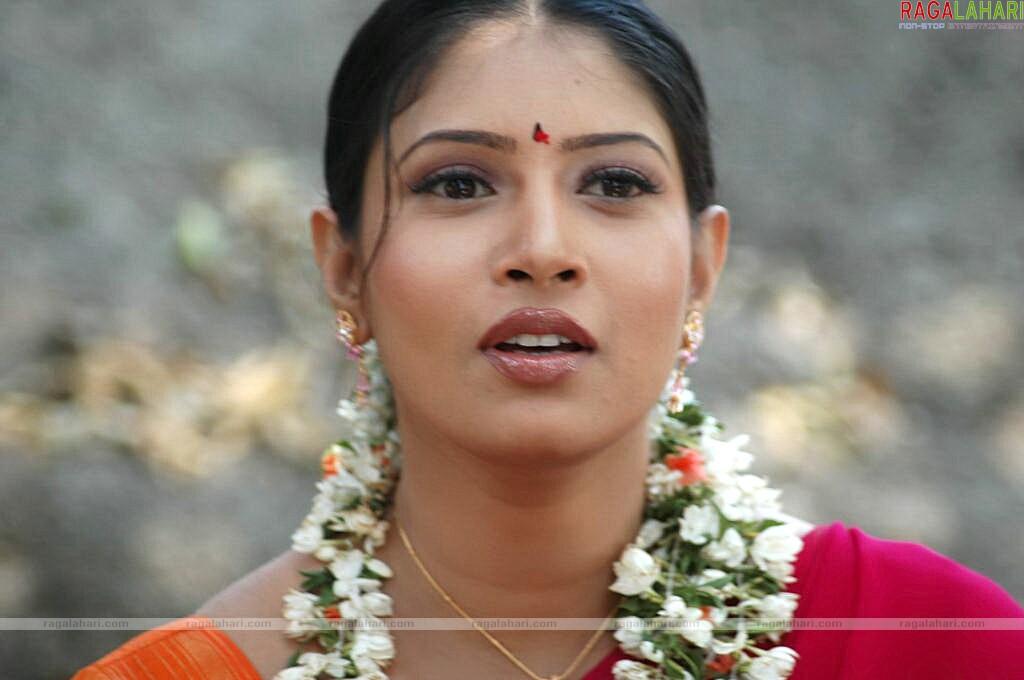 sanghavi sujay