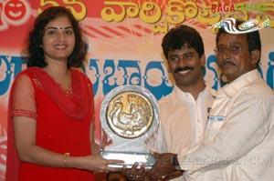 Santosham 5th Anniversary
