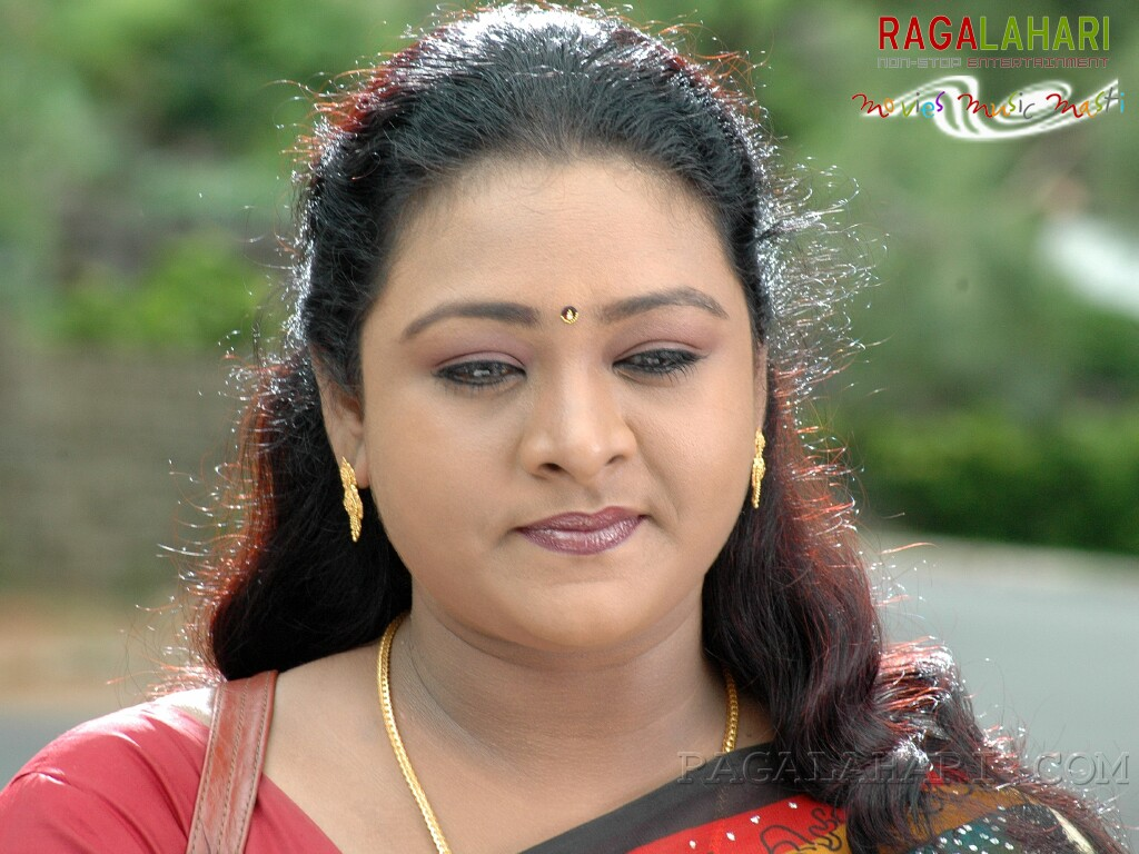 Shakeela Gallery - Telugu Cinema, Tollywood