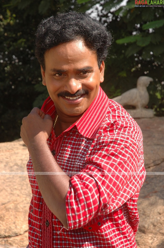 venu madhav profilevenu madhav biography, venu madhav profile, venu madhav, venu madhav comedy, venu madhav wiki, venu madhav suffering from, venu madhav family photos, venu madhav health, venu madhav wife, venu madhav aids, venu madhav family, venu madhav caste, venu madhav comedy in lakshmi, venu madhav upcoming movies, venu madhav movies list, venu madhav death, venu madhav comedy videos download, venu madhav latest news, venu madhav marriage photos, venu madhav latest photos