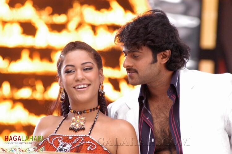 prabhas yogi telugu movie free download franesermp3