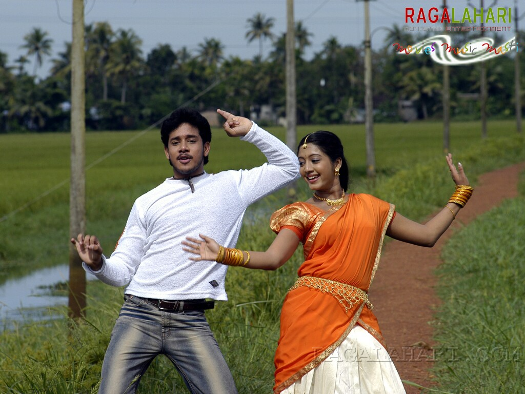Anna Songs Video in MP4 HD MP4 FULL HD Mp4 Format