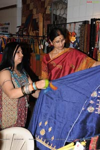 Kausalyam Craft Bazaar 2011