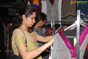 Khwaish Exhibition & Sale