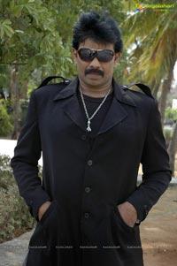 Balwan, Priya