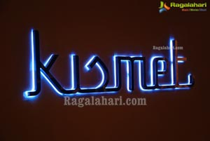 Kismet Pub Party - January 4 2012