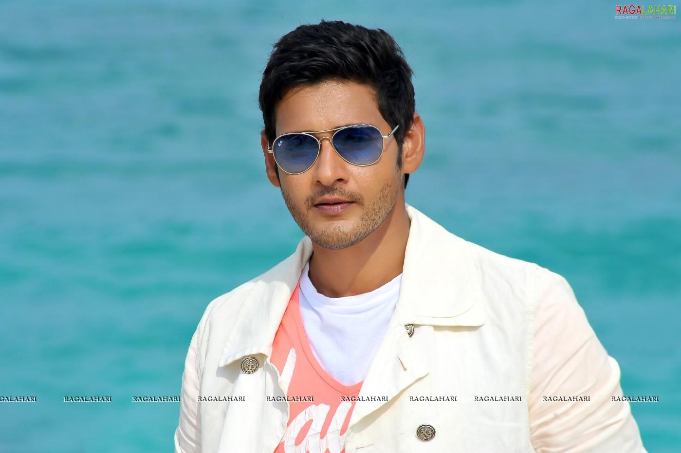 mahesh babu (posters) image 8 | telugu actor photos,images, photos