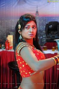 Sania Srivastav