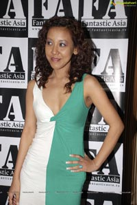 Tina Thappa