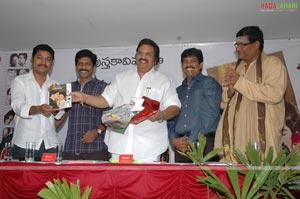 Bollywood Classics Book Launch