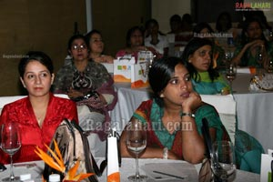FICCI FLO Meet on Cosmetic Procedures
