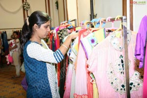 Namita Singhvee Designer Diamond Jewellery Exhibition
