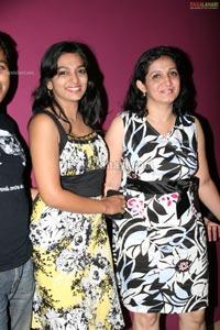 Kismet Pub Party - July 16 2011