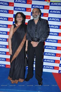 Aircel presents Murder by Aamir Raza Husain in Hyderabad
