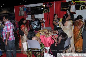 ATA 2012 Cultural Events Photos