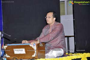 INGA Foundation Bolava Vitthal Concert