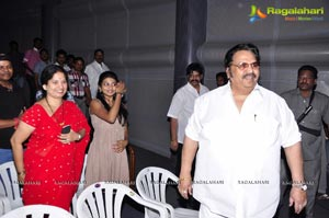 Photos of Ee Rojulli 100 Days Function