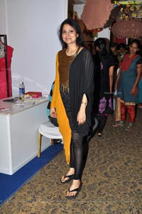 Fashion Yatra 2012 at Taj Krishna, Hyderabad