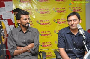 Sekhar Kammula's Life is Beautiful Music Premier Photos