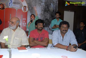 Lovely 100 Days Function Photos