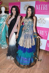 Hyderabad Neerus Elite 6th Anniversary Celebrations