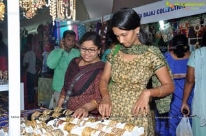 Parinaya Lifetyle Exhibition, July 2012, Hyderabad