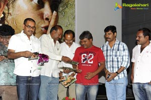Sathi Leelavathi Audio Release Function