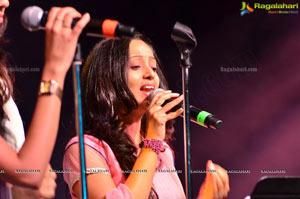TASC Manisharma Star Nite