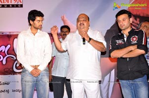Tuneega Tuneega Platinum Disc Function Photos
