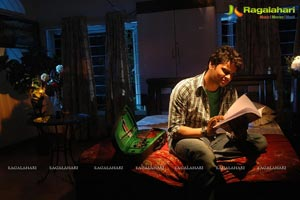 Ade Prema Movie Stills